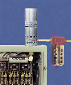 Condizionatori Ad Aria Compressa.Exair Condizionatori Per Armadi Elettrici